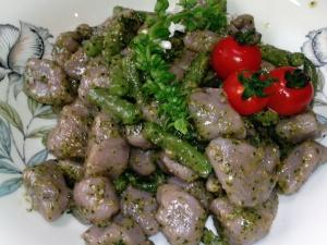 gnocchi_patateviola.jpg